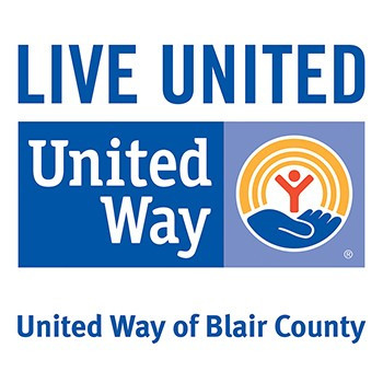 United Way of Blair County