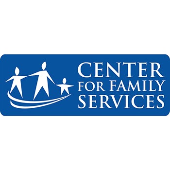 Center for Family Services Inc.