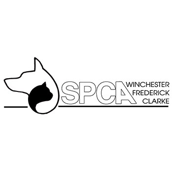 SPCA of Winchester, Frederick & Clarke Counties