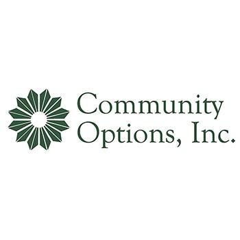 Community Options, Inc.