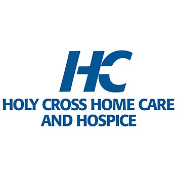 Holy Cross Home Care and Hospice