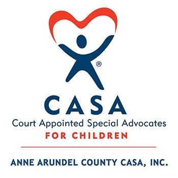 Anne Arundel County CASA, Inc.