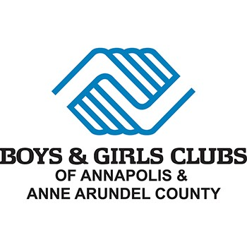 Boys & Girls Clubs of Annapolis & Anne Arundel County
