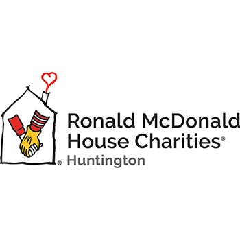 Ronald McDonald House Charities of Huntington, Inc.