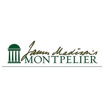 The Montpelier Foundation