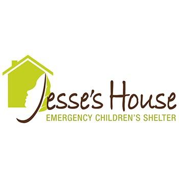 Jesse's House, Inc.
