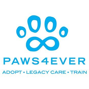 Paws4ever