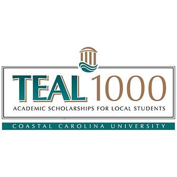 TEAL 1000