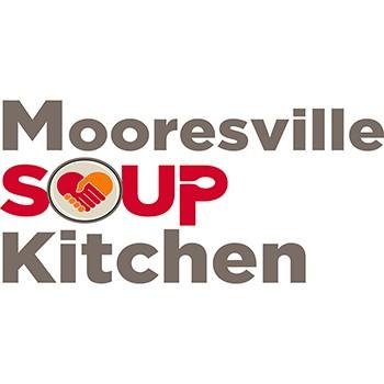 Mooresville Soup Kitchen Inc.