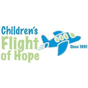 Children's Flight of Hope, Inc.