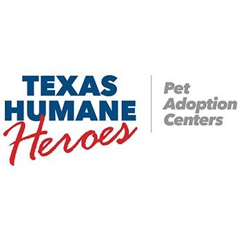 Texas Humane Heros