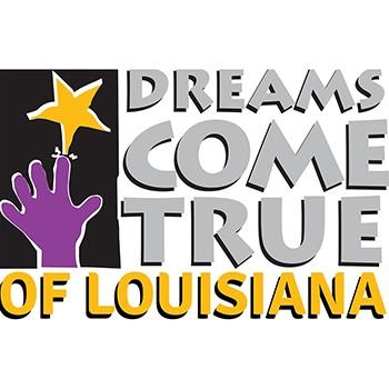 Dreams Come True of Louisiana