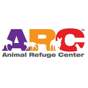 Animal Refuge Center (ARC)