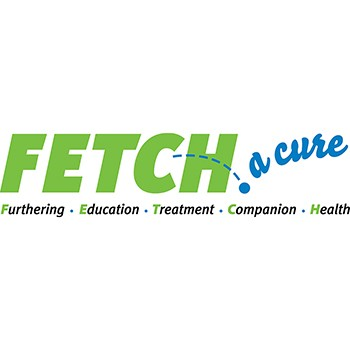 FETCH a Cure