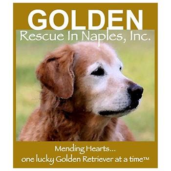 Golden Rescue in Naples, Inc.