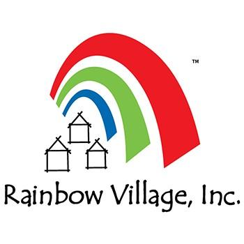 Rainbow Village Inc.