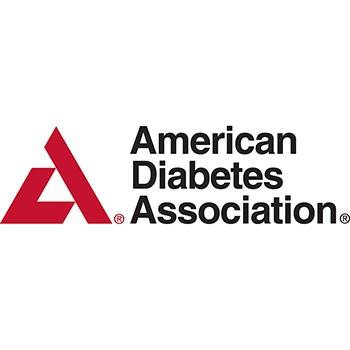American Diabetes Association Inc.
