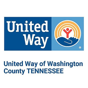 United Way of Washington County, Tennessee