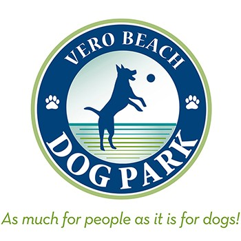 Vero Beach Dog Park, Inc.