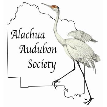 The Alachua Audubon Society