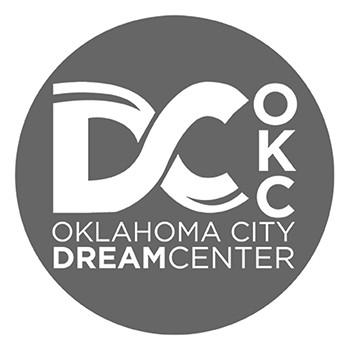 OKC Dream Center