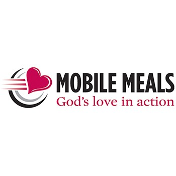 Mobile Meal Service of Spartanburg County Inc.