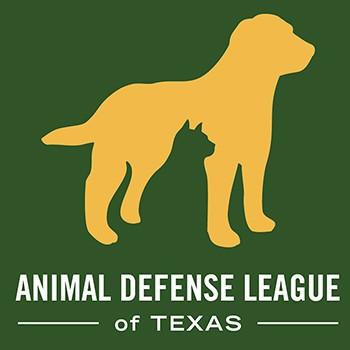 Animal Defense League of Texas