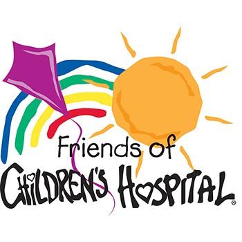 Friends of Children's Hospital Inc.