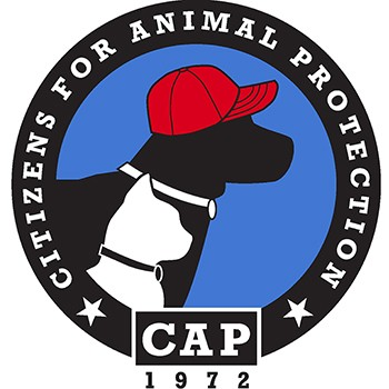 Citizens For Animal Protection Inc.