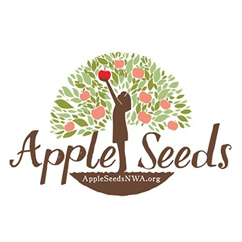 Apple Seeds Inc.