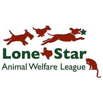 Lone Star Animal Welfare League