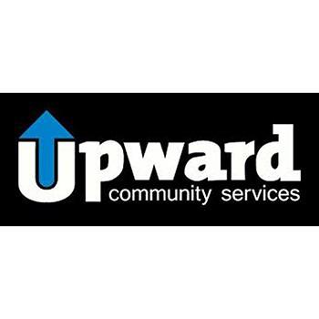 Upward Community Services