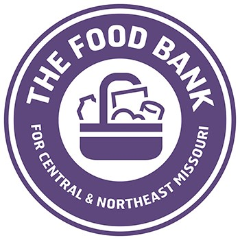 The Food Bank For Central & Northeast Missouri Inc.