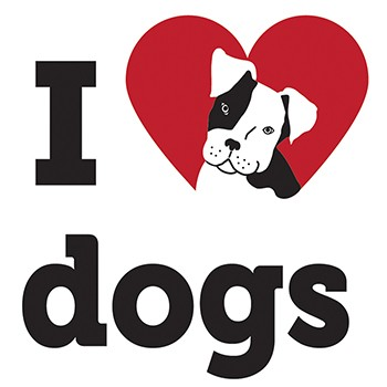 I Heart Dogs Rescue and Animal Haven