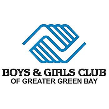 Boys & Girls Club of Greater Green Bay