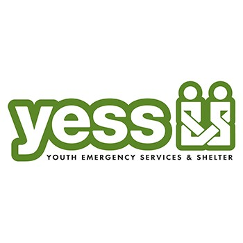 Youth Emergency Services & Shelter of Iowa