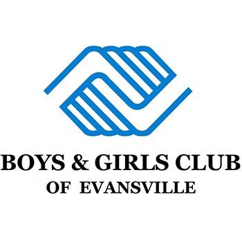 Boys & Girls Club of Evansville