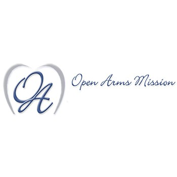 Open Arms Mission NFP