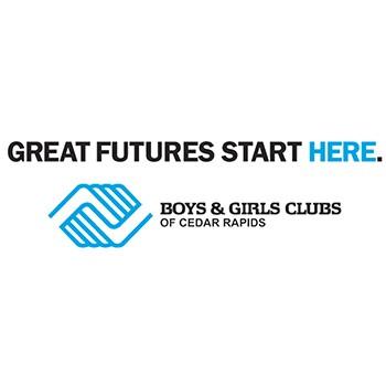 Boys & Girls Club of Cedar Rapids