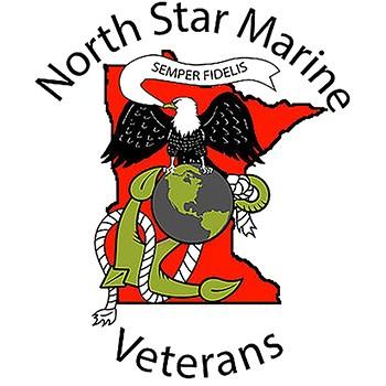North Star Marine Veterans