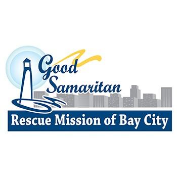 Good Samaritan Rescue Mission