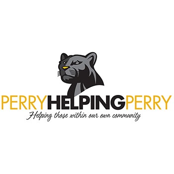 Perry Helping Perry Inc.