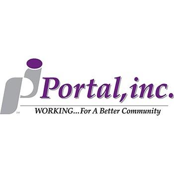 Portal Inc.