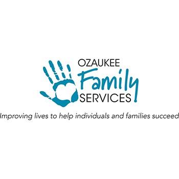 Ozaukee Family Services