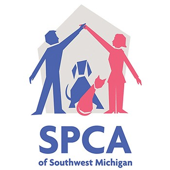 Society for the Prevention of Cruelty to Animals of Southwest MI