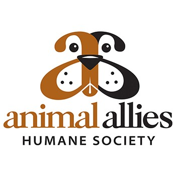 Animal Allies Humane Society Inc.