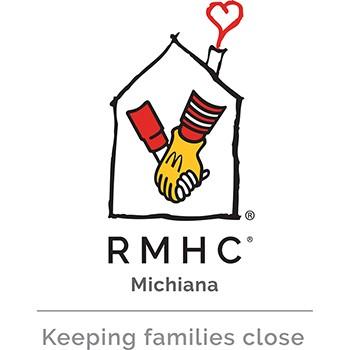 Ronald McDonald House Charities Michiana