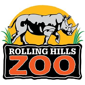 Rolling Hills Wildlife Adventure Foundation
