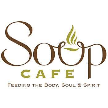 Soup Cafe