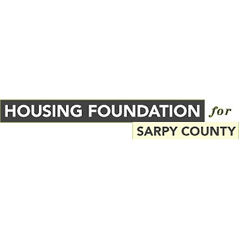 Housing Foundation for Sarpy County